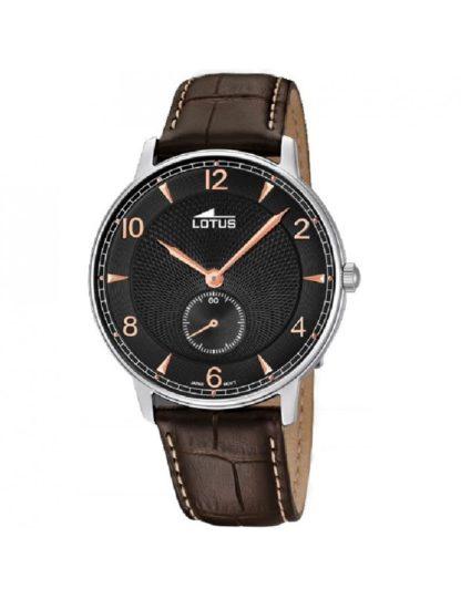 reloj-lotus-hombre-10134-f-outlet-el -puerto-santa-mariaf