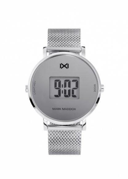 Reloj-mark madoxx-cadiz-novedad-digital