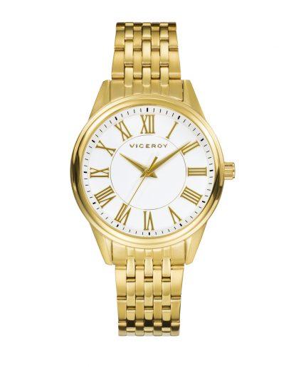Reloj-Viceroy-Señora-Cadiz-401072-03