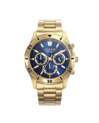 Reloj-Viceroy-caballero-Cadiz-401135-36