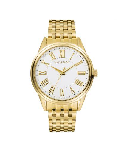 Reloj-Viceroy-caballero-Cadiz-401151-03