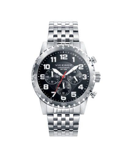 Reloj-Viceroy-caballero-Cadiz-401153-54