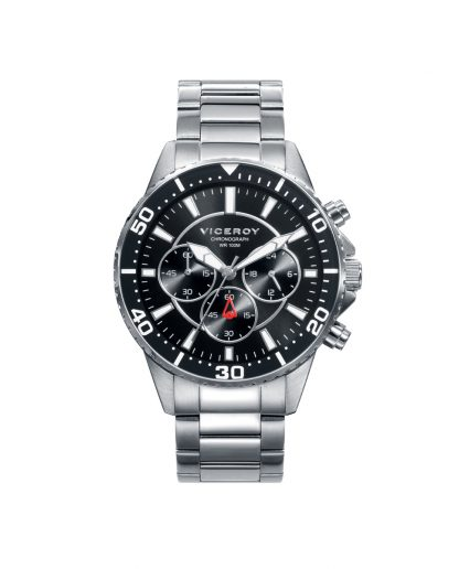Reloj-Viceroy-caballero-Cadiz-401175-57