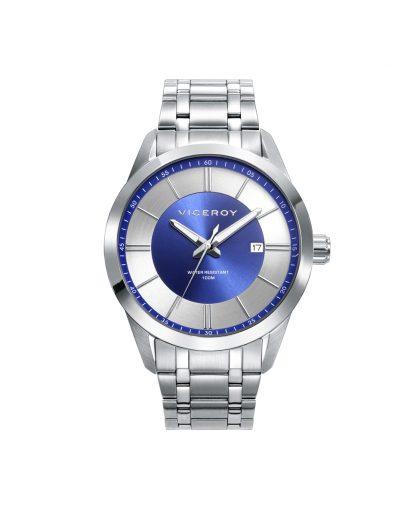 Reloj-Viceroy-caballero-Cadiz-401191-37