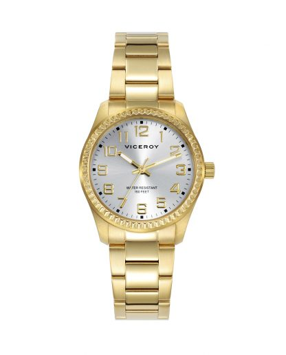 Reloj-Viceroy-Señora-Cadiz-40860-27