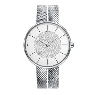 Reloj-Viceroy-Señora-Cadiz-42374-47