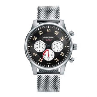 Reloj-Viceroy-caballero-Cadiz-46721-99