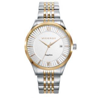 Reloj-Viceroy-Señora-Cadiz-471224-03