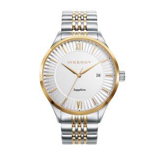 Reloj-Viceroy-caballero-Cadiz-471231-03