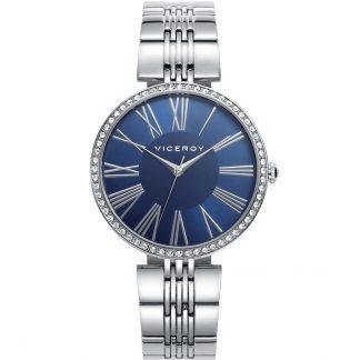 Reloj-Viceroy-Señora-Cadiz-471242-33