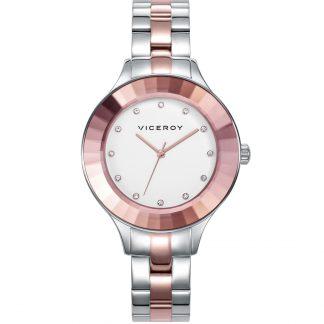 Reloj-Viceroy-Señora-Cadiz-471246-09