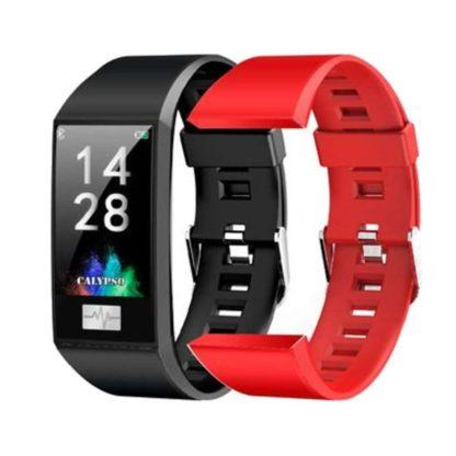 pulsera-de-actividad-calypso-smartime-k8500-4
