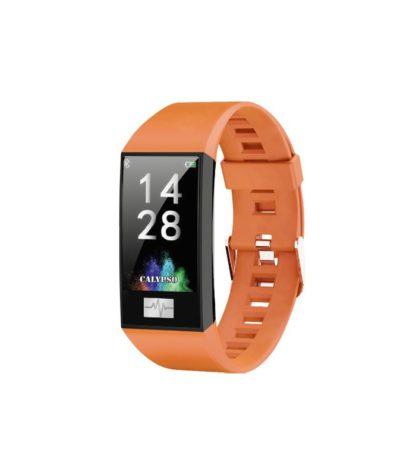 pulsera-de-actividad-calypso-smartime-k8500-3