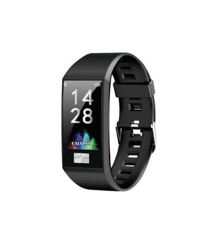 pulsera-de-actividad-calypso-smartime-k8500-6