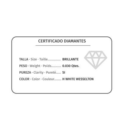 certificado-0030qts