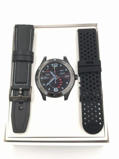 reloj-de-hombre-smartwatch-lotus-con-dos-correas-silicona-negra-con-piel-negra-y-silicona-negra-con-altavoz-y-microfono-800x800_fDhaFTX