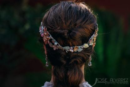 Tocado-novia-cadiz-personalizado-complementos-boda