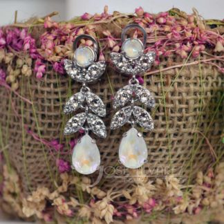 pendientes-plata-novia-cadiz