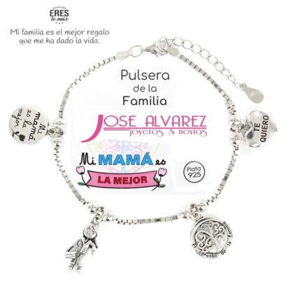 pulsera-madre-mamá-cadiz