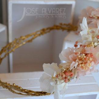 Tocado-novia-jerez-personalizado-complementos-boda