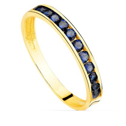 sortija-oro-piedras-cadiz-circonitas-color