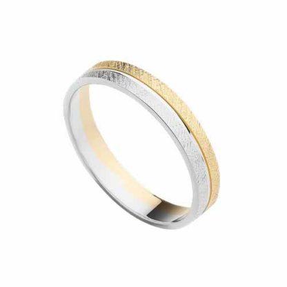 alianza-oro-boda-barata-cadiz
