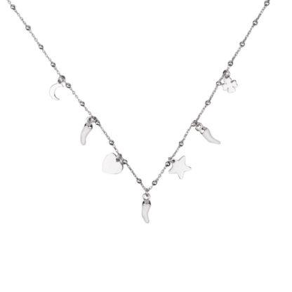 collar-motivos-blancos-mediterraneo-plata