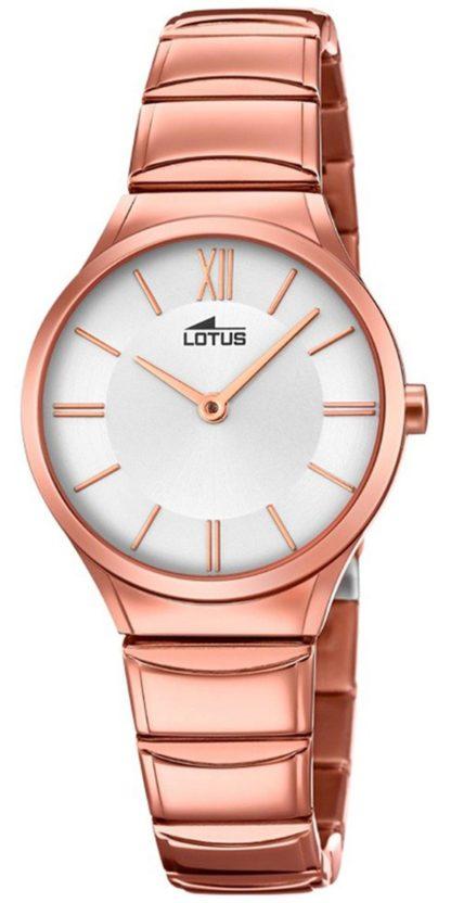 reloj-lotus-outlet-18490-señora-cadiz