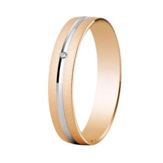 alianza-boda-oro-cadiz-novias