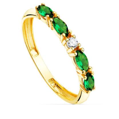 sortija-oro-piedras-cadiz-circonitas-color-verde