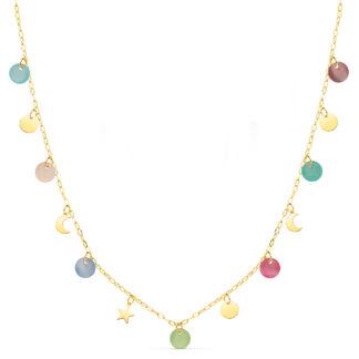 gargantilla-oro-piedras-color-estrellas-cadiz