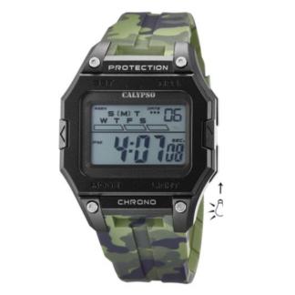 reloj-calypso-k5810-cadiz