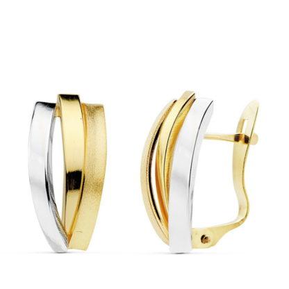 pendiente-oro-mujer-cadiz