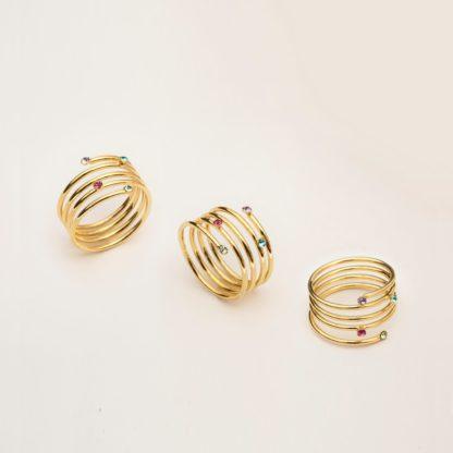 anillo-plata-piedras-colores