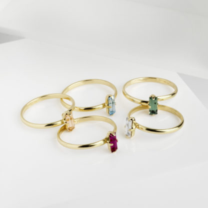 sortija-anillo-plata-multicolor-swarovsky