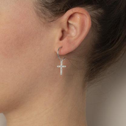 pendientes-plata-swarovski-cadiz-cruz