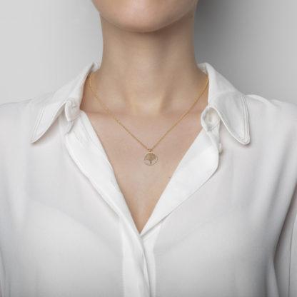 collar-gargantilla-plata-arbol-de-la-vida-swarovski-cadiz