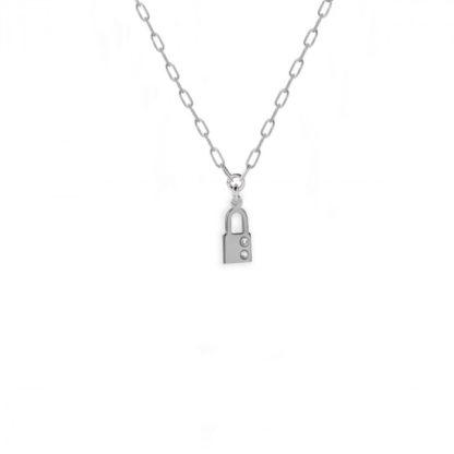 gargantilla-collar-corazones-enamorados-plata-cadiz-candado