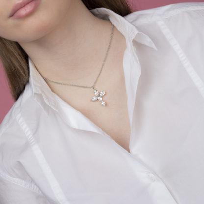 collar-gargantilla-cruz-plata-swarovski-cadiz