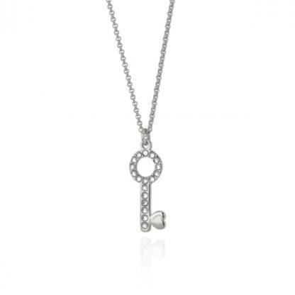 gargantilla-collar-corazones-enamorados-plata-cadiz-llave