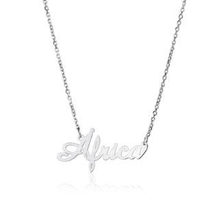 collar-personalizado-diseño-tu-joya-nombre