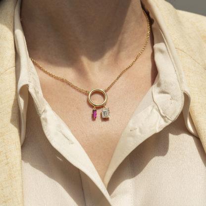 collar-gargantilla-plata-swarovski-cadiz