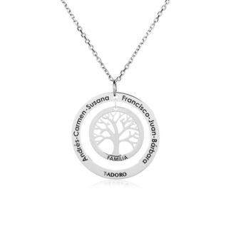 collar-personalizado-diseña-tu-joya-arbol-vida