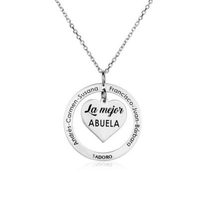collar-personalizado-diseño-tu-joya-nombre-abuela