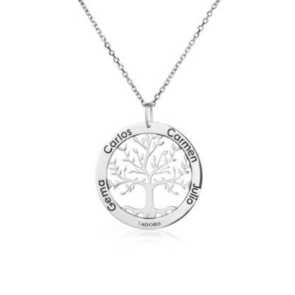 collar-personalizado-diseña-tu-joya-árbol-vida