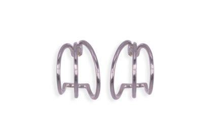 pendientes-plata-diseño