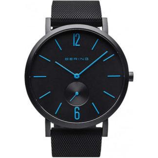 reloj-bering-16940-499