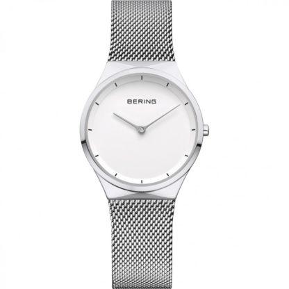 reloj-bering-classic-12131-004