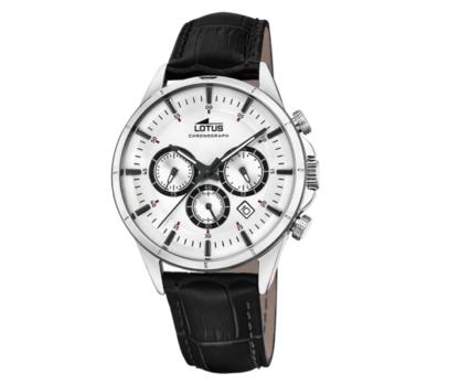 reloj-lotus-outlet-18372-cadiz
