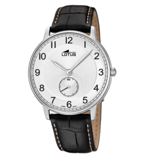 reloj-lotus-outlet-10134